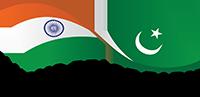 Indus Peace Park